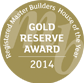 HOY-2014-Gold-Reserve-Award-large.png