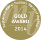 HOY-2014-Gold-Award-large.png