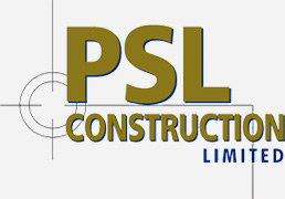 PSL Construction
